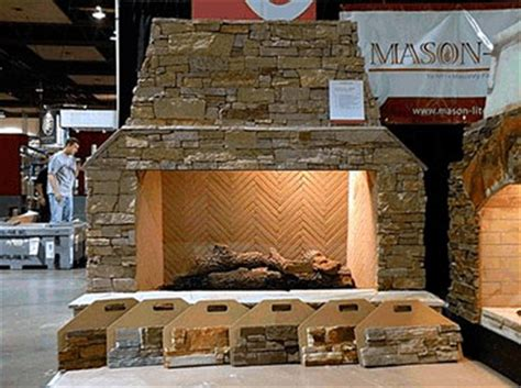Hearth Patio Barbecue Expo by Hearth Patio And Bbq