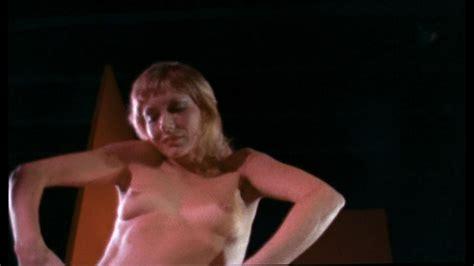 Naked Elke Neidhart In Libido