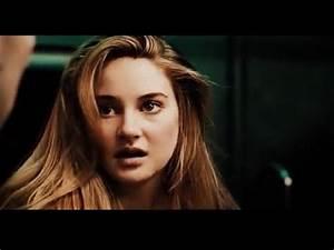 Divergent Beatrice Prior | www.pixshark.com - Images ...
