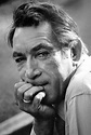 Actor Anthony Quinn, 1966 - Archive Photo of the Day - Stripes