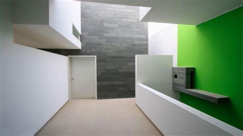 Modern Beach House Paint Colors