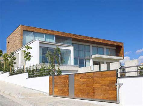 home design interior and exterior modern wood house exterior interior design home design home
