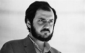 A lost Stanley Kubrick screenplay has been discovered ...