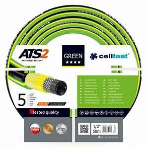 Gartenschlauch 1 2 Zoll : premium gartenschlauch 5 lagig wasserschlauch 1 2 zoll 50m 30 bar schlauch 1 2 39 39 ebay ~ Watch28wear.com Haus und Dekorationen