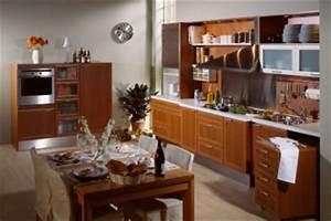 Laminat Für Küche : laminat f r die k che geeignet besonderheiten von feuchtraumlaminat ~ Yasmunasinghe.com Haus und Dekorationen