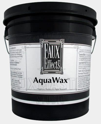 Faux Masters Studio  High Quality Faux Painting Supplies