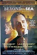 Download Beyond the Sea movie for iPod/iPhone/iPad in hd ...