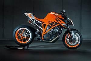 Ktm Super Duke R : moto ktm 1290 super duke r ma moto ~ Medecine-chirurgie-esthetiques.com Avis de Voitures