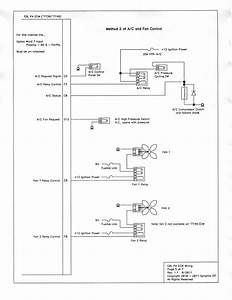 Ebl P4 Wiring Diagrams