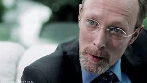 Sherlock & Hannibal — Charles Augustus Magnussen - A sexy ...