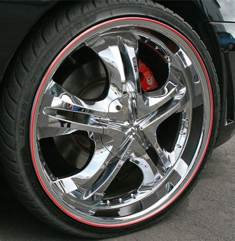 camaro wheel bands rpidesignscom