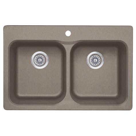 rona kitchen sinks kitchen sink quot vision 210 quot rona 1998