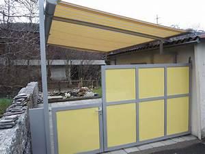 Sichtschutz Metall Preise : balkon sichtschutz metall latest metall terrasse balkon sichtschutz metall gitter sta tze fa r ~ Orissabook.com Haus und Dekorationen