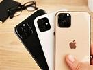 iPhone 12 Pro Max Price in UAE Dubai   GetMobilePrices