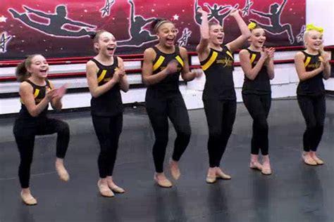 Watch Dance Moms Season 05 Episode 13