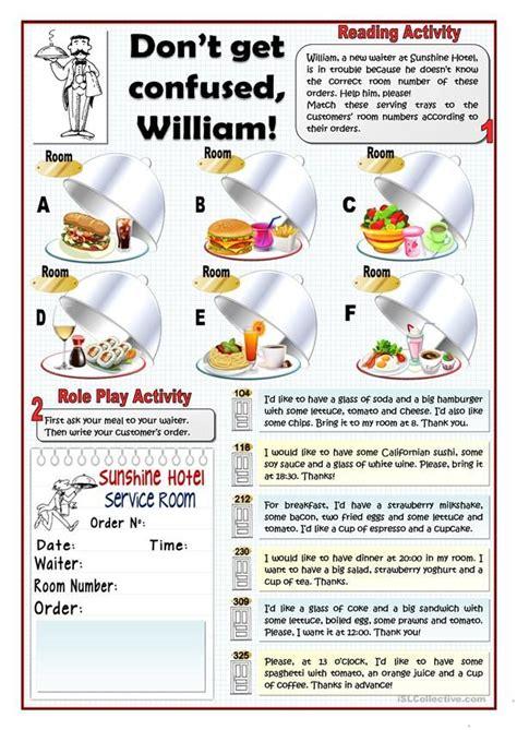 dont  confused william reading  speaking