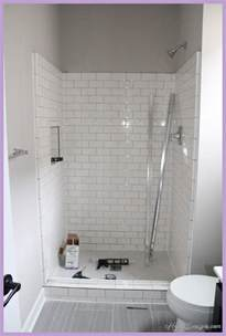 best bathroom designs 10 best bathroom shower tile ideas home design home decorating 1homedesigns com