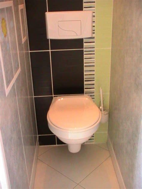 quel carrelage pour plan de travail cuisine pose d 39 un wc suspendu dans un coin de la salle de bain sylvain services a domicile