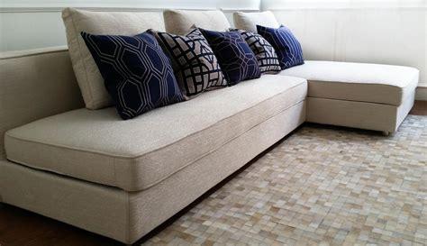 shaped sofas 20 photos l shaped fabric sofas sofa ideas