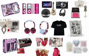 Idée Cadeau Pour Ado Fille : cadeau de noel pour ado id es cadeaux ~ Preciouscoupons.com Idées de Décoration