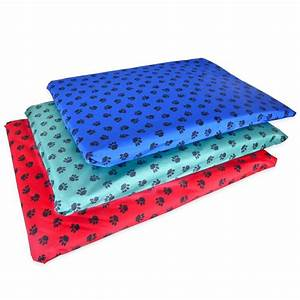 paws waterproof dog mats wholesale o new pet beds direct With cheap dog mats
