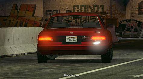 bureau gta 5 63 cleaning out the bureau grand theft auto v