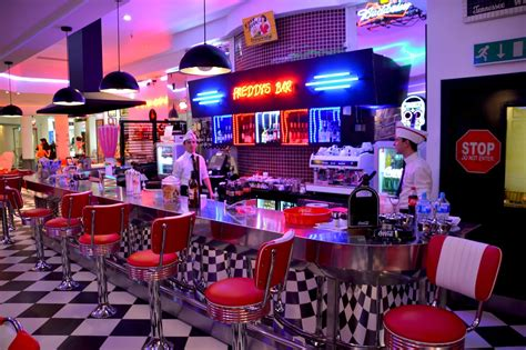best diners in america the very best diners in the u s a gildshire