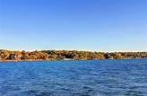 Lake Geneva, Wisconsin - Wikipedia
