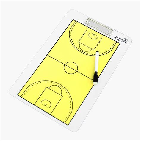 1pc Sports Professional Magnetic Baseball Lineup Board
