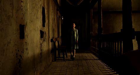 pans labyrinth stills  beautiful films