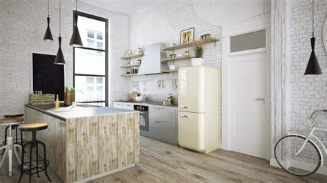 Keuken Design Tips by Keuken Tips Interiorinsider Nl