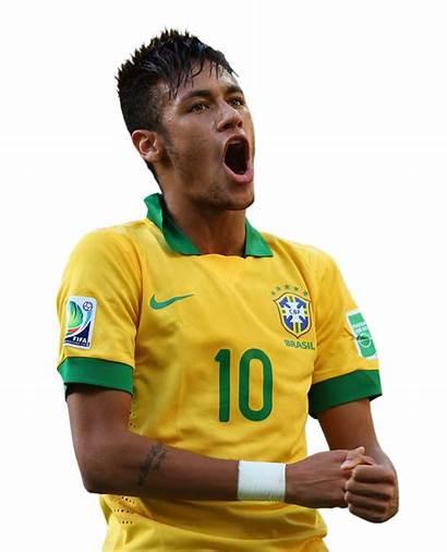 Neymar Brazil Jr Warrior Clipart Downloads