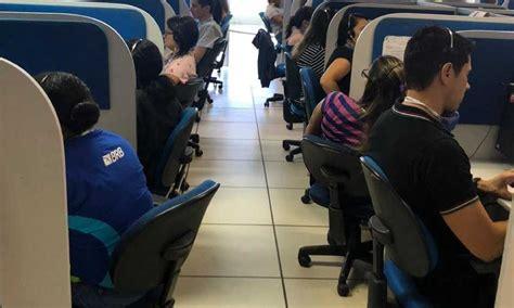 CIEE oferece vagas para atuar em call center – Jornal de ...