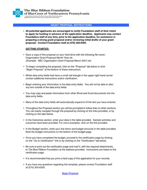 best solutions of best photos of sle loi grant letter
