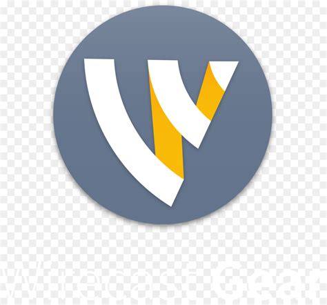 wirecast logo png    transparent