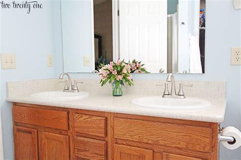 laminate countertops for bathroom vanities new bathroom countertops