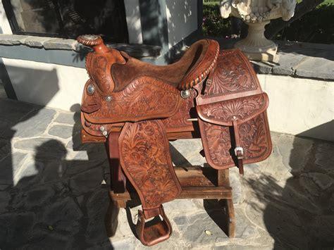 makers saddle coggshall saddles saddlery miles