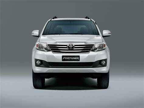 Toyota Fortuner 2015 4.0L GXR in UAE: New Car Prices ...
