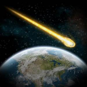 House size asteroid shaving by near Earth | Black Hole Zoo ...