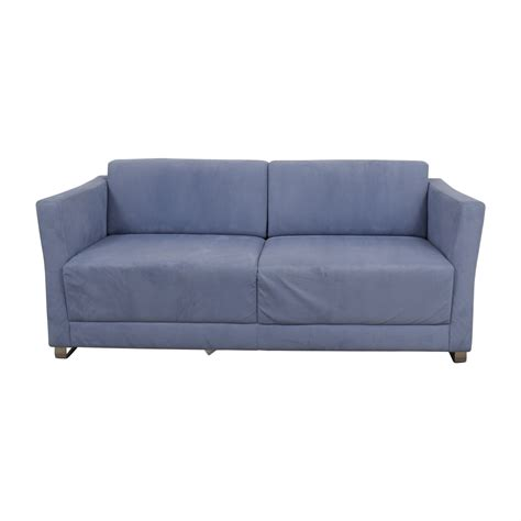 Light Blue Sofa Epic Light Blue Sofa 88 On Table Ideas