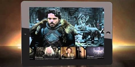 HBO Go Xbox One Video On Adjustment