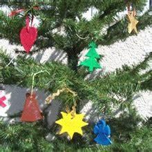 Spiele Für Weihnachten : weihnachten ausmalbilder basteln lesen kostenlose spiele bilder f r kinder hellokids ~ Frokenaadalensverden.com Haus und Dekorationen