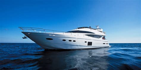 Luxury Boats by Luxury Boats Archives Mosnarcommunications Luxury Pr