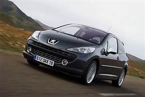 Controle Technique Peugeot Prix : contr le technique fiabilit 2013 des voitures citadines ~ Gottalentnigeria.com Avis de Voitures