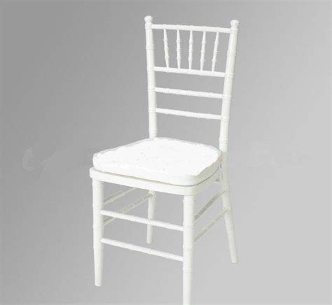 HD wallpapers folding dining table and chairs white