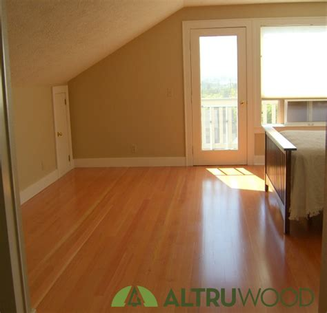 douglas fir flooring pros and cons which wood is best for flooring altruwood