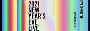 BigHit Labels anuncia un concierto en linea 2021 New Year's Eve Live – KPOP-LAT