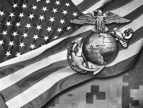 career lessons   marine corps veterans usaa