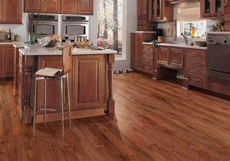 laminate flooring raleigh nc carpets hardwood floors area rugs raleigh flooring cary nc