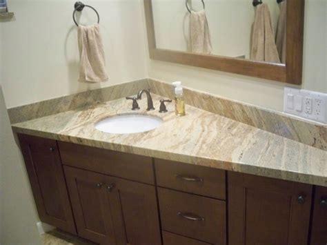 bathroom vanity countertops bathroom countertops granite bathroom vanity countertops